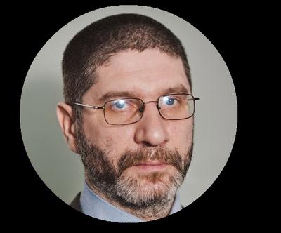 Вадим Иосуб, финансовый аналитик «Альпари»