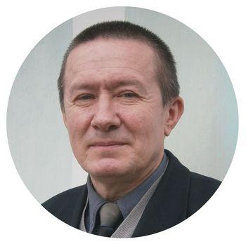 Александр Сакута. Фото: Наталья СЕМЕНОВИЧ