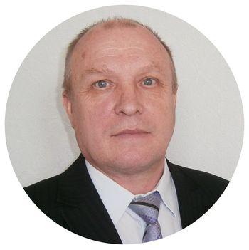 Василий Олещук. Фото: Наталья СЕМЕНОВИЧ