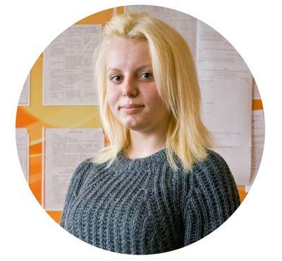 Татьяна Шаухина