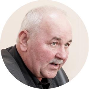 Владимир Майсюк