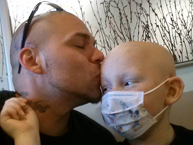 Мужчина рак в начале знакомства 9
