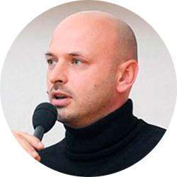 Давар Руне