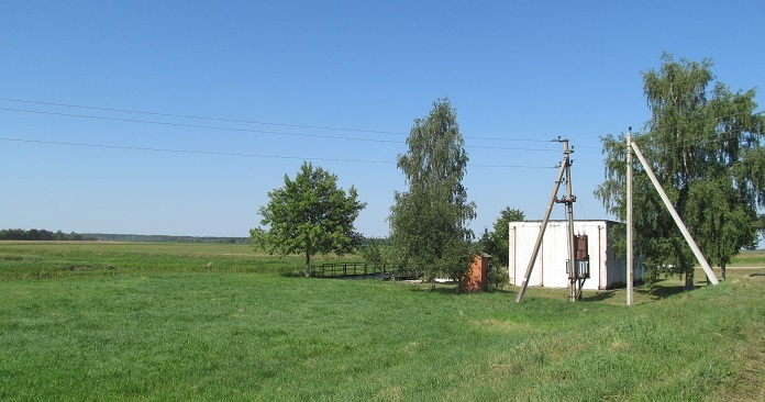 Фото: сайт Следственного комитета http://sk.gov.by/ru/news-usk-brest-ru/