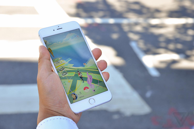 Фото с сайта: http://www.theverge.com