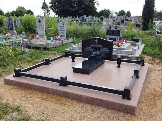 Благоустройство мест захоронения сколько мраморной крошки нужно на могилу