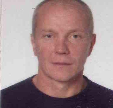 Гесть Евгений Евгеньевич