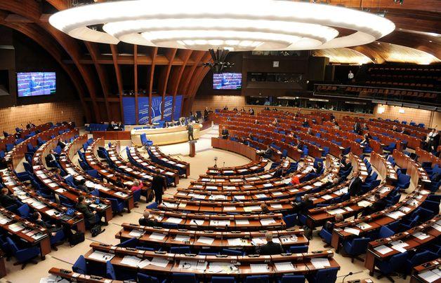 ПАСЕ просит еще больше оппозиции визбирательных комиссиях
