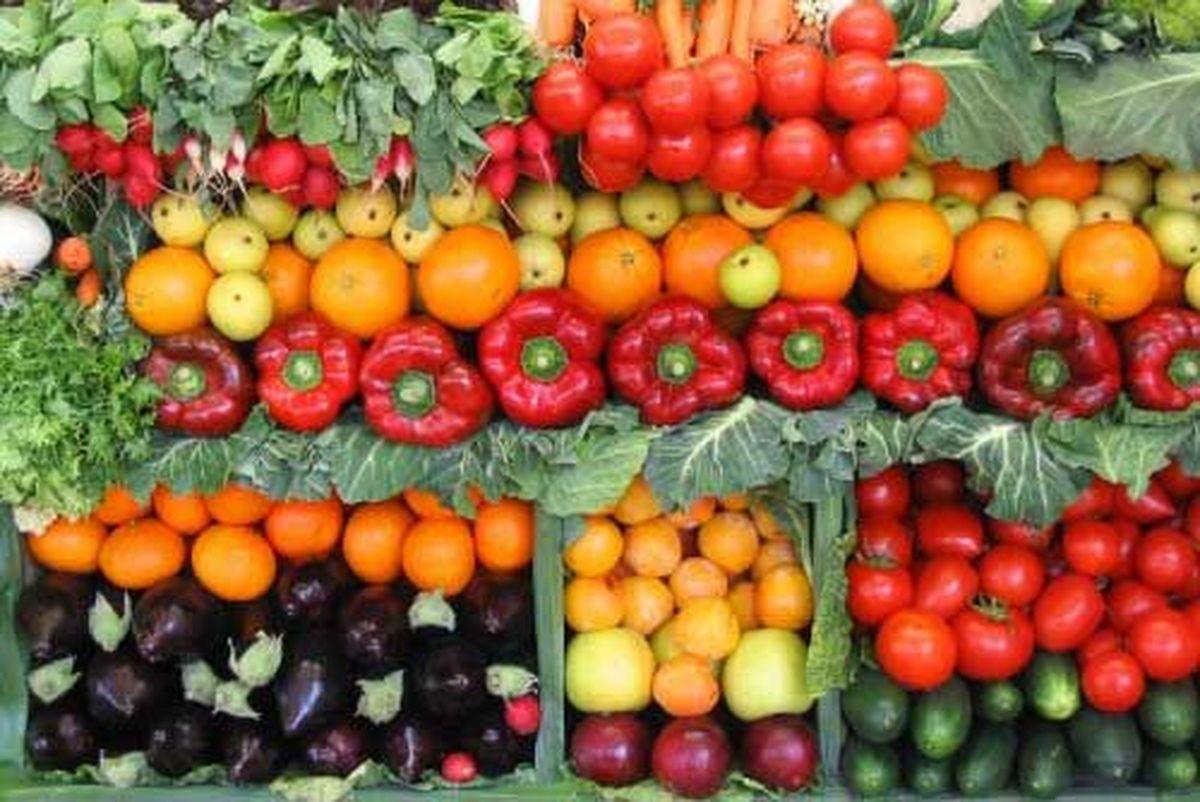 Фото: сайт vitamarg.com
