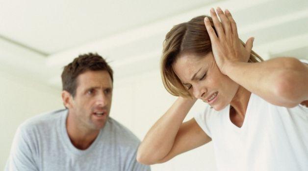 Ученые узнали, вкакие месяцы супруги склонны кразводам