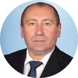 Борис Потейко