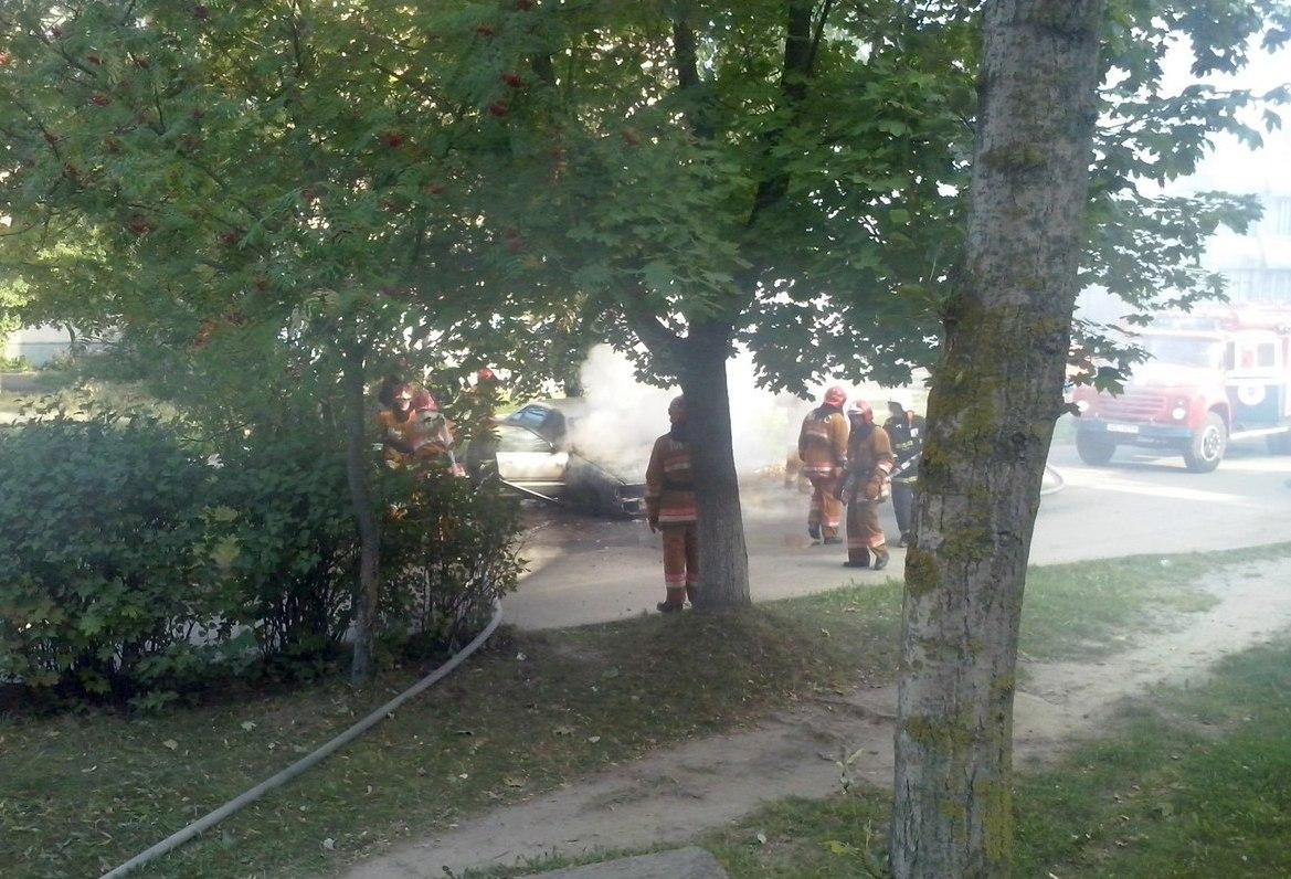 Фото: Группа ВК Подслушанно Барановичи https://vk.com/podslyshano_baranovichi
