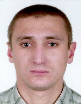 Шитов Александр Валерьевич
