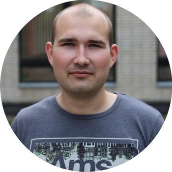 Александр Капацевич. Фото: Евгений ТИХАНОВИЧ