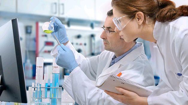 Анализ крови даст возможность выявить рак за10 лет досимптомов