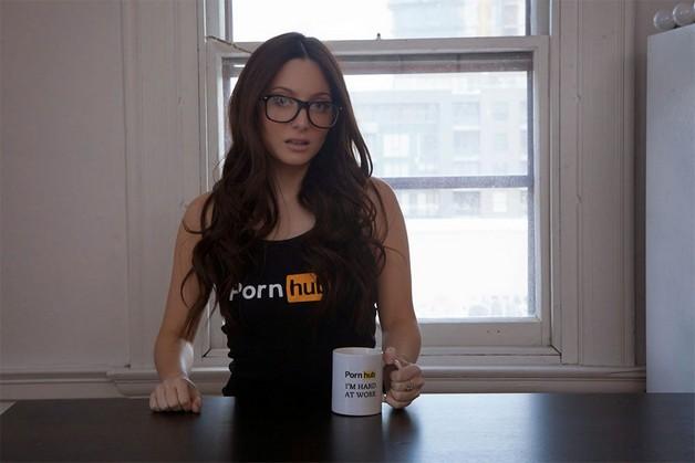PornHub иYouPorn внесли в список запрещенных интернет-ресурсов