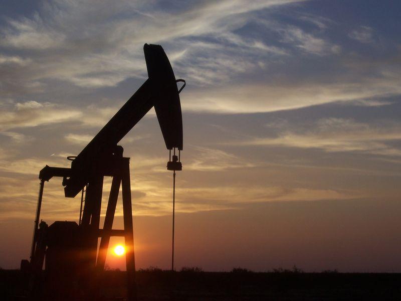 Россия сократила поставки нефти в Беларусь. Фото: Free image stock torange.biz.