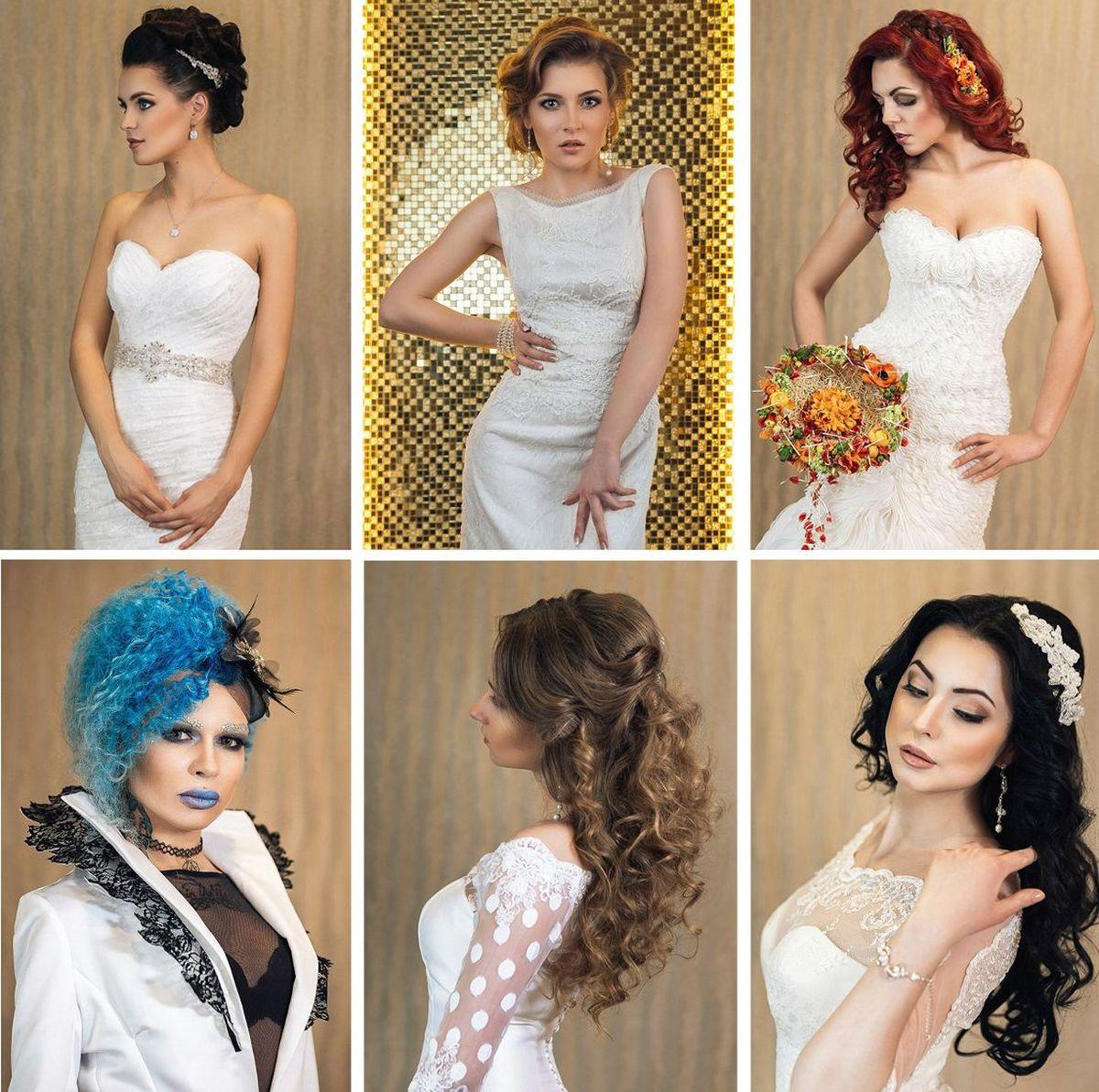 Фото девушек сзади в наклоне на свадьбе фото 279-370