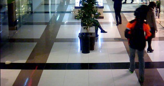 Ректор МИТСО рассказал обэкс-студенте, устроившем резню вТЦ