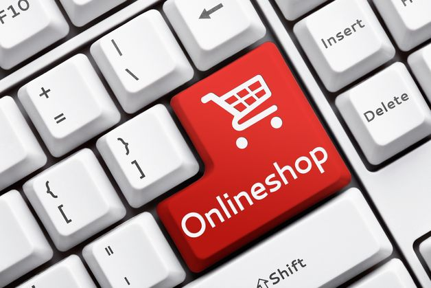 Интернет-магазины должны подключиться кЕРИП до1января— МАРТ