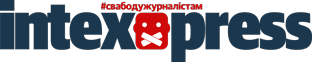 Новости Барановичей, Бреста, Беларуси, Мира. Intex-press