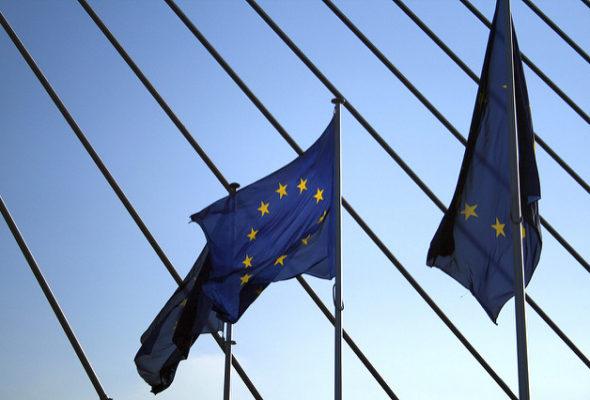 В Евросоюзе обсудят вопрос полного снятия санкций с Беларуси