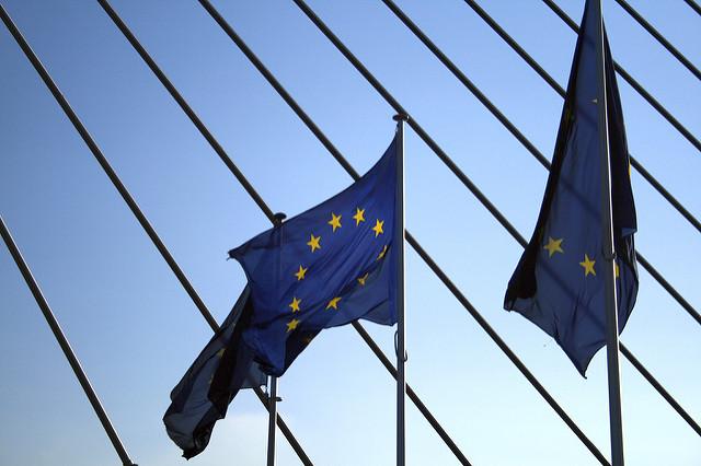 В Евросоюзе хотят ввести на 30 дней общий запрет на въезд иностранцев