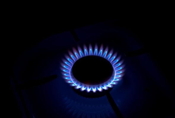 Минэнерго озвучило реальную стоимость российского газа для Беларуси