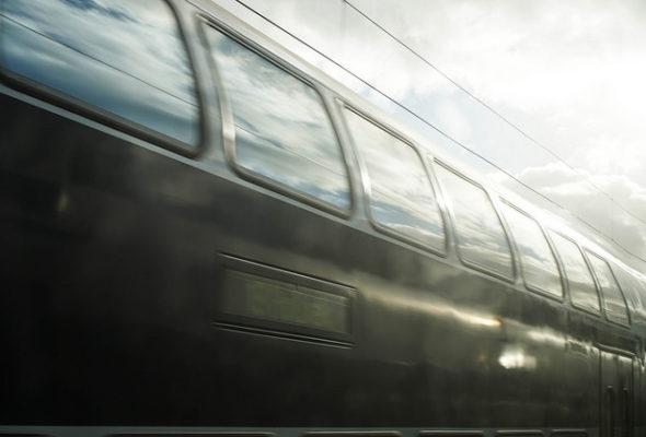 Между Варшавой и Минском пустят новый поезд
