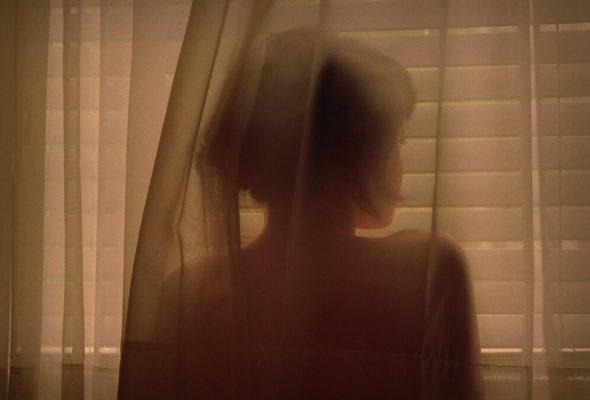 В Минске коммерческий директор вербовал несовершеннолетних девочек для занятий проституцией