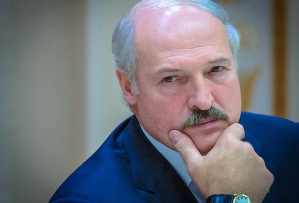 Лукашенко рассказал, что нужно изменить в образовании Беларуси