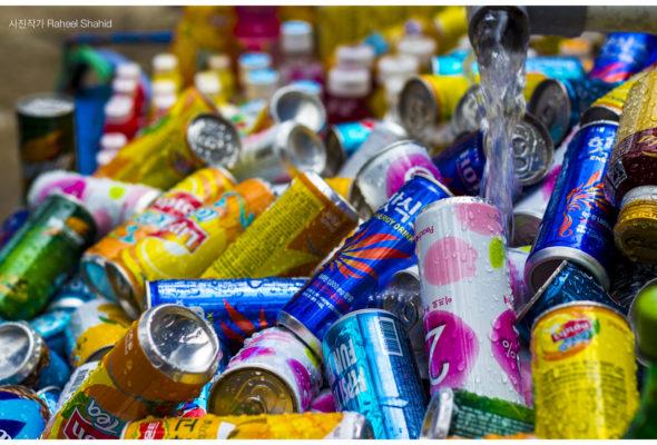 Коктейль из алкоголя и энергетиков опасен для мозга и организма в целом