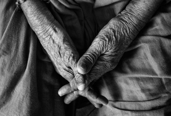 Ученые нашли способ замедлить старость