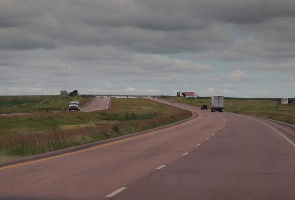 В Беларуси увеличится количество платных участков автодорог