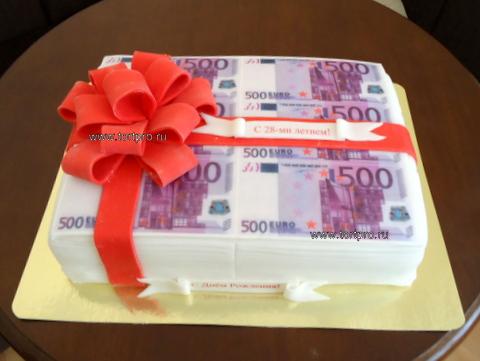 В Барановичах мошенницы пришли к пенсионерке с тортом и украли деньги
