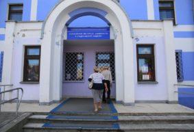 Почти 1800 работников не хватает в Барановичах. Какие специалисты наиболее востребованы?