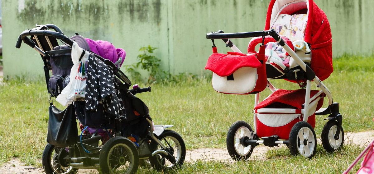 Куда обращаться, если задерживают пособие на детей?