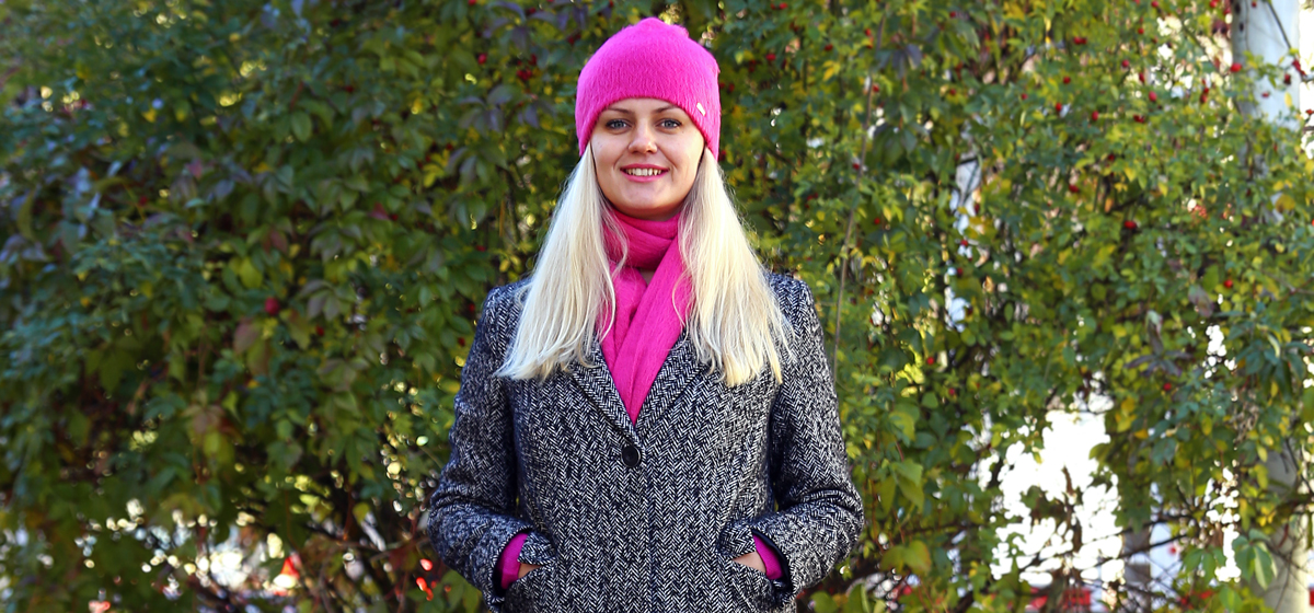 Модные Барановичи: Как одеваются продавец и безработный