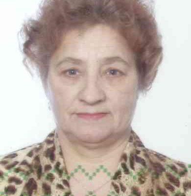 Барановичская милиция ищет пенсионерку, которая почти год назад уехала за клюквой и пропала