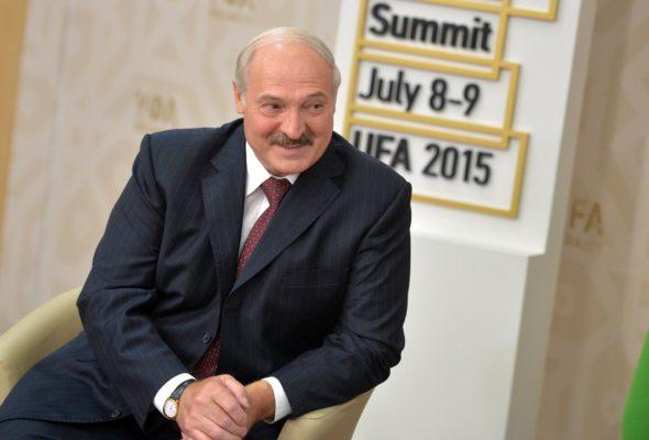 Режиссер фильма «Кормилец»: Лукашенко остался доволен фильмом о МТЗ, но попросил подмонтировать туда себя