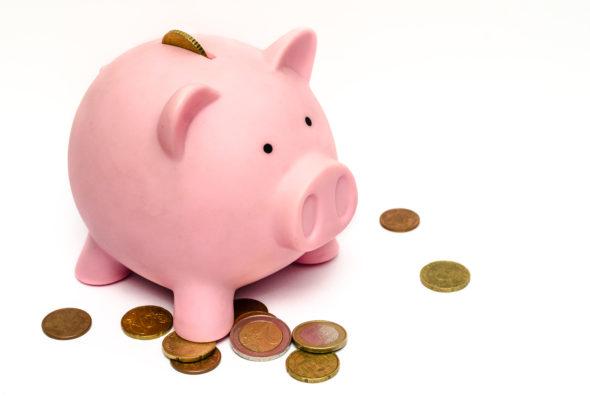 С 1 января на 10 рублей подорожает «коммуналка»