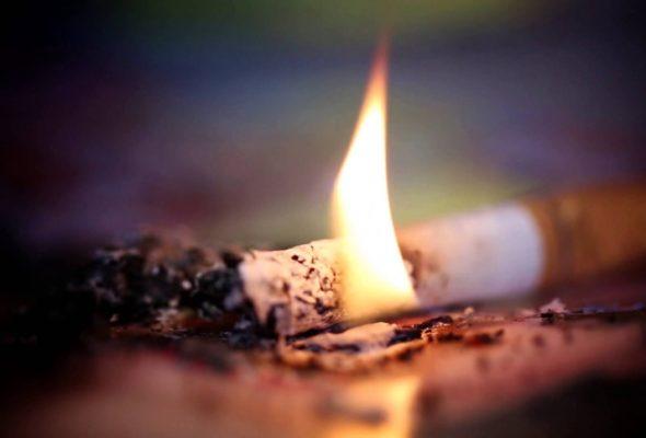 Мужчина, получивший ожоги на работе в Ляховичском районе, умер в больнице