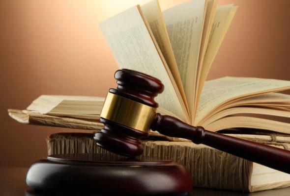 В рейтинге верховенства права Беларусь заняла 57 место из 113