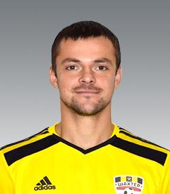 Воспитанник барановичского футбола выиграл золото чемпионата Латвии