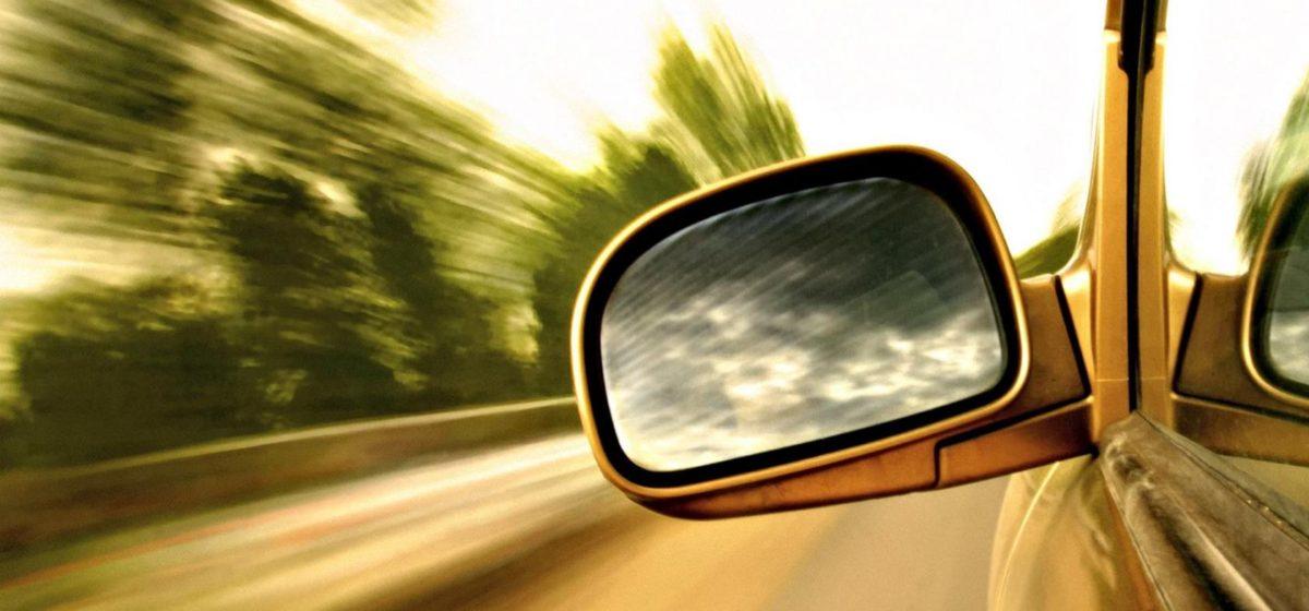 Ляховичская ГАИ за полгода дважды лишала водительских прав россиянина