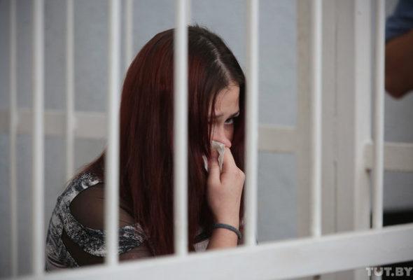 Приговор маме девочки, погибшей после укусов хаски, останется без изменений
