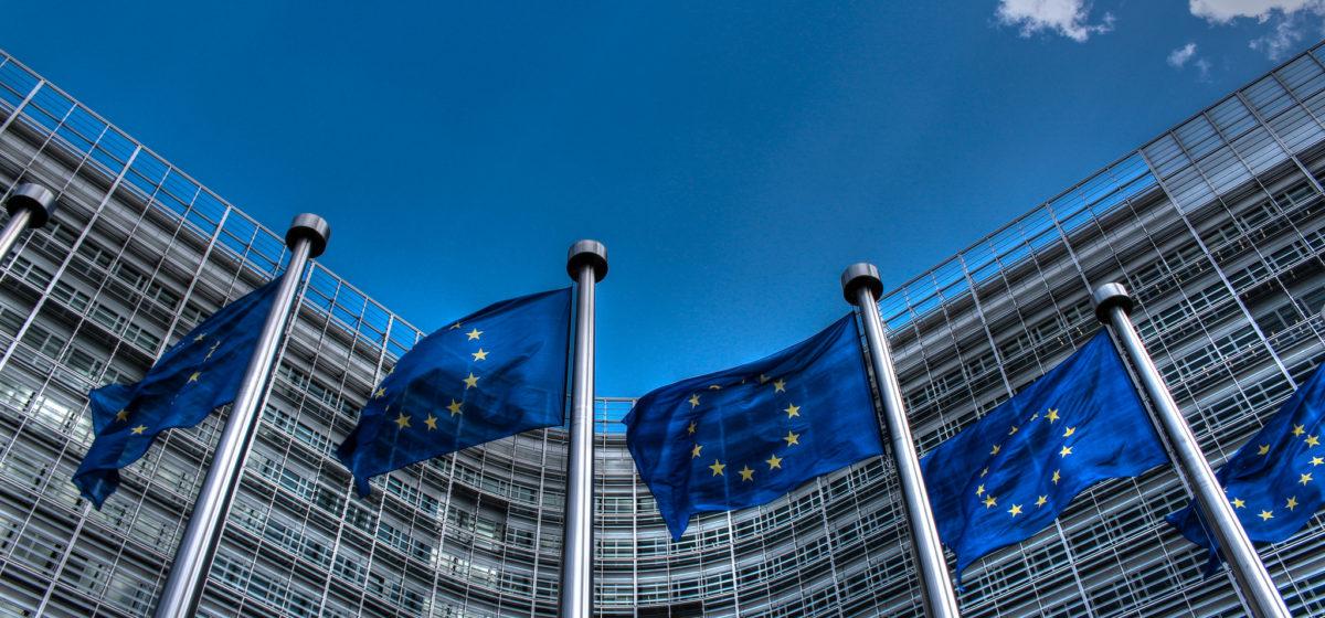 В Евросоюзе начали процесс введения санкций против Польши