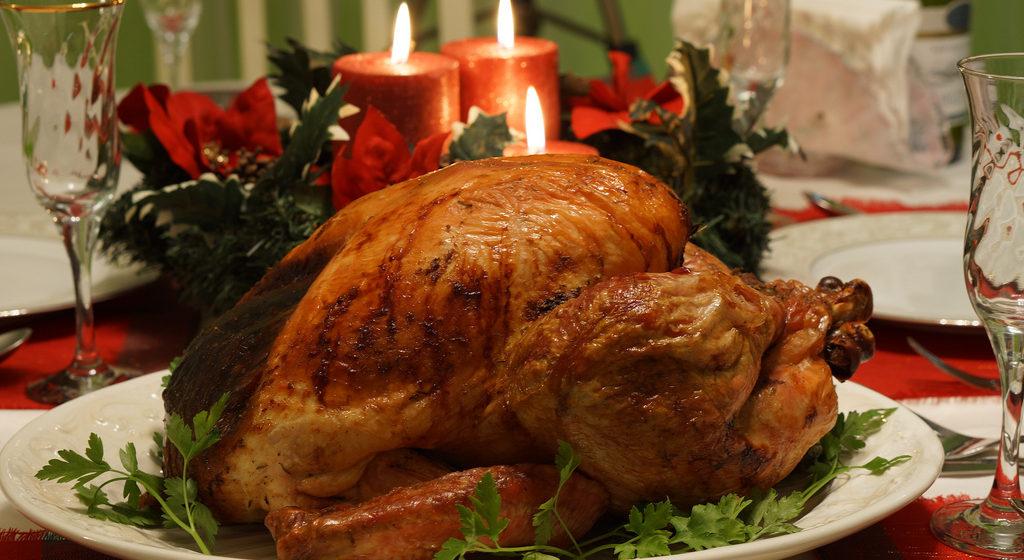 В Барановичах пройдет большой День благодарения