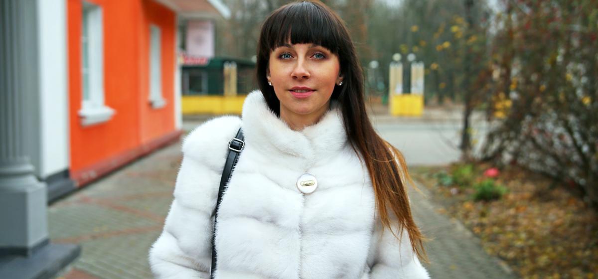 Модные Барановичи: Как одеваются мастер по перманентному макияжу, логист и художница