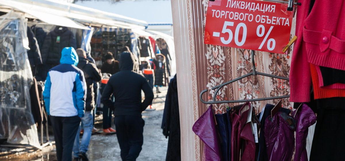 Почему ипэшников в Беларуси становится меньше